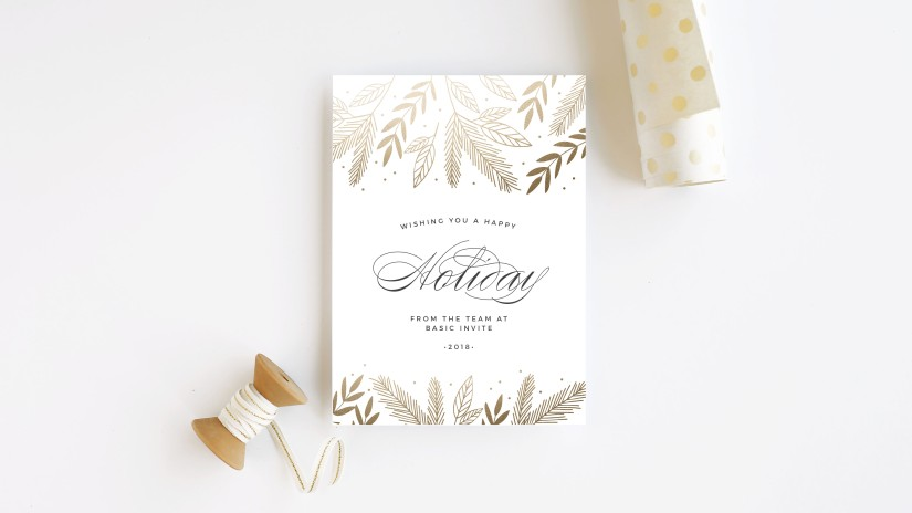 Basic_Invite_Holiday_Cards_30